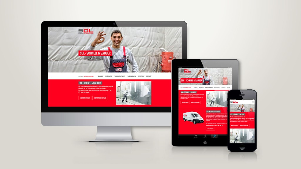 SDL_Webdesign_Responsive_Showcase_00