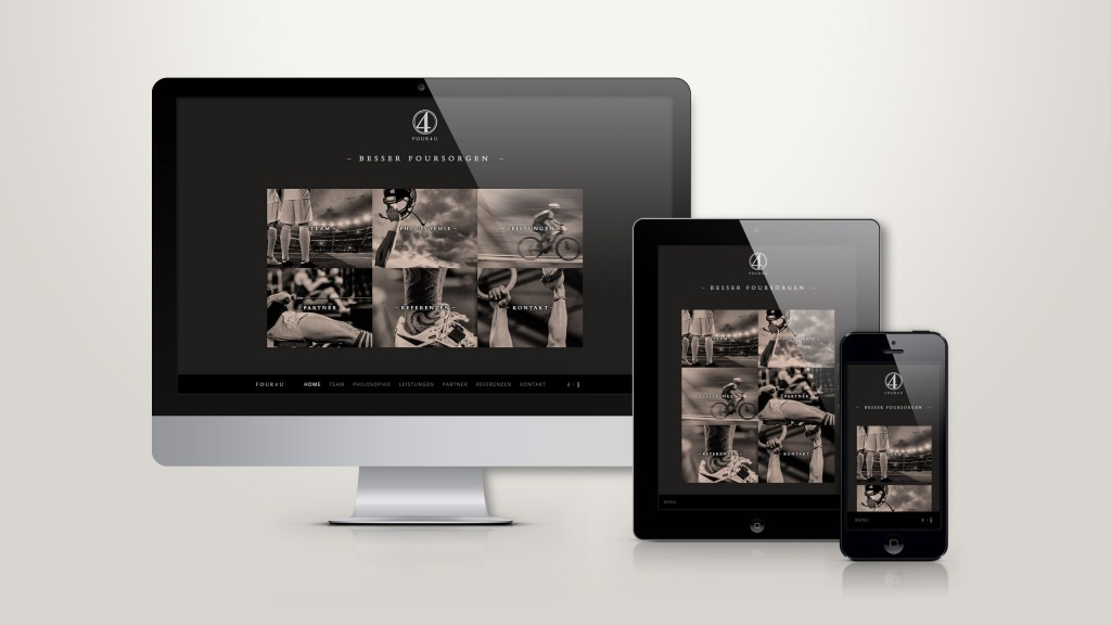 cipa+co_responsive_design_webdevelopment_four4u_01