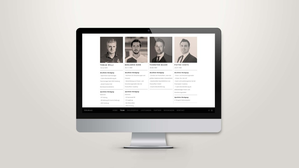cipa+co_responsive_design_webdevelopment_four4u_03