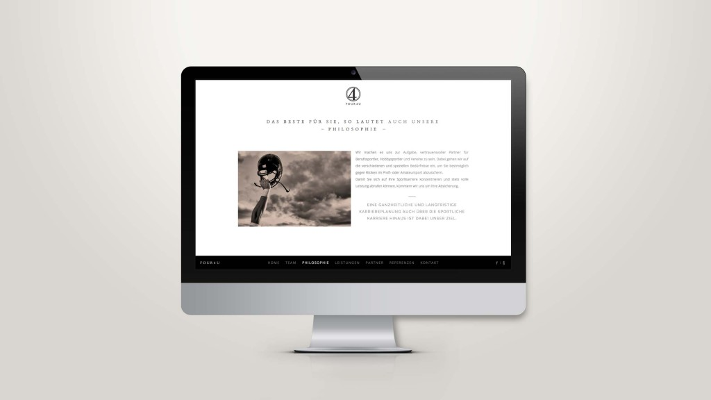 cipa+co_responsive_design_webdevelopment_four4u_04