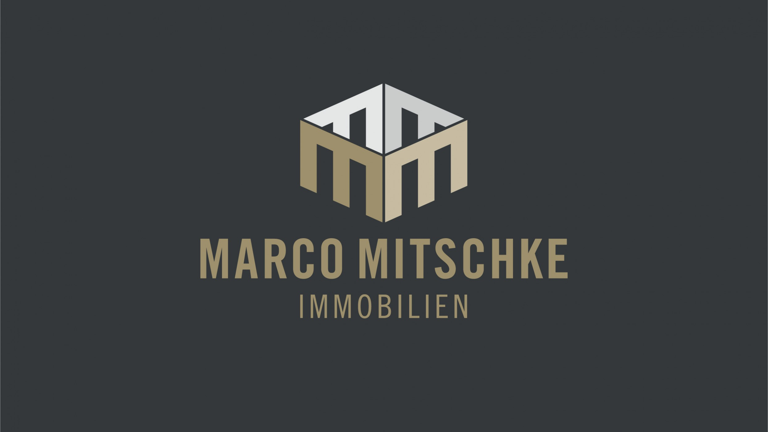 mitschke_immobilien_corporate_design-01