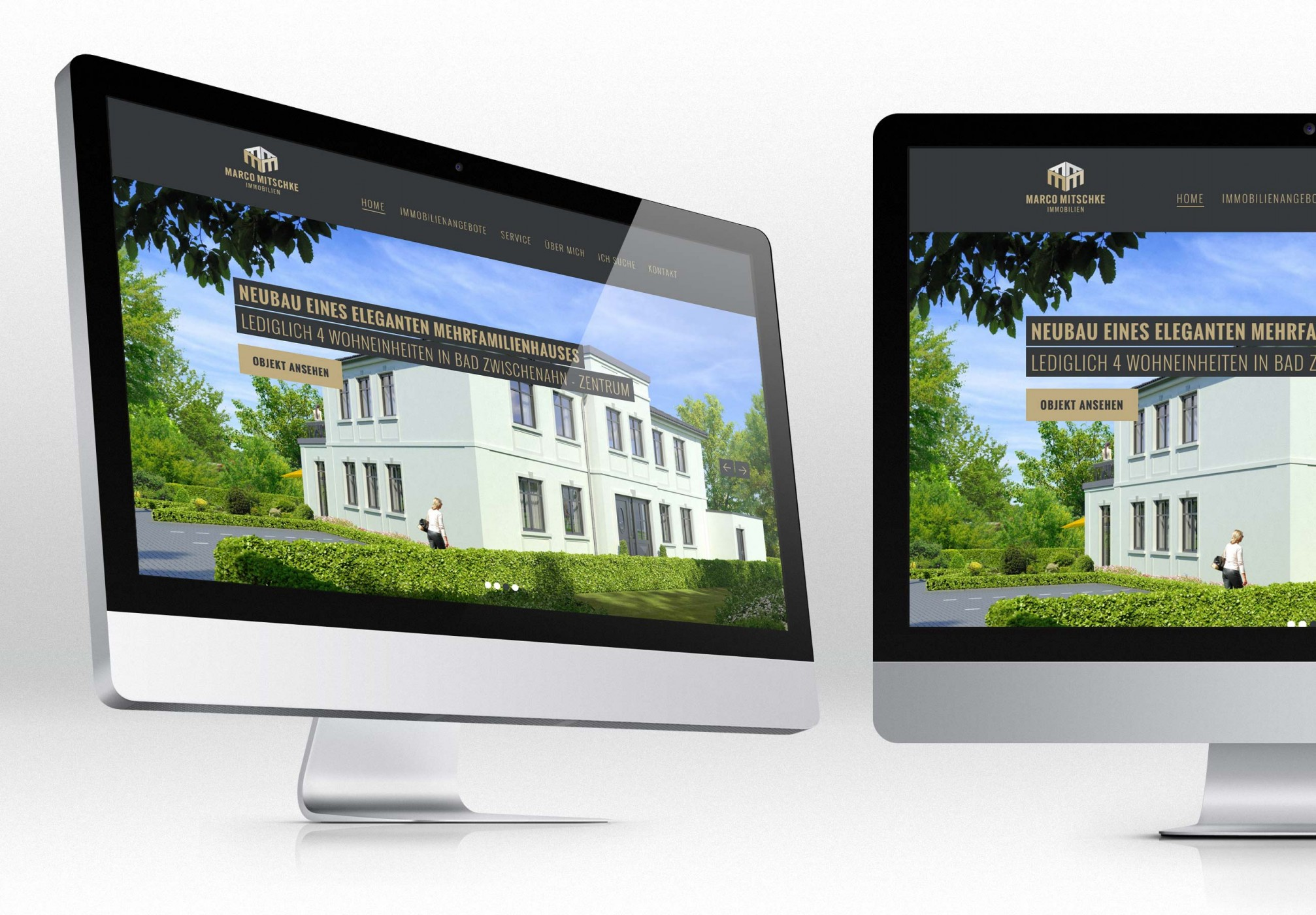 mitschke_immobilien_website_2015_showcase