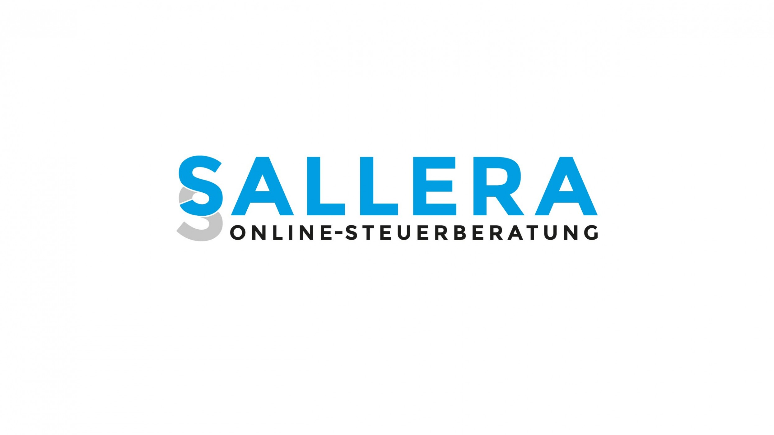 sallera-corporate-design-05