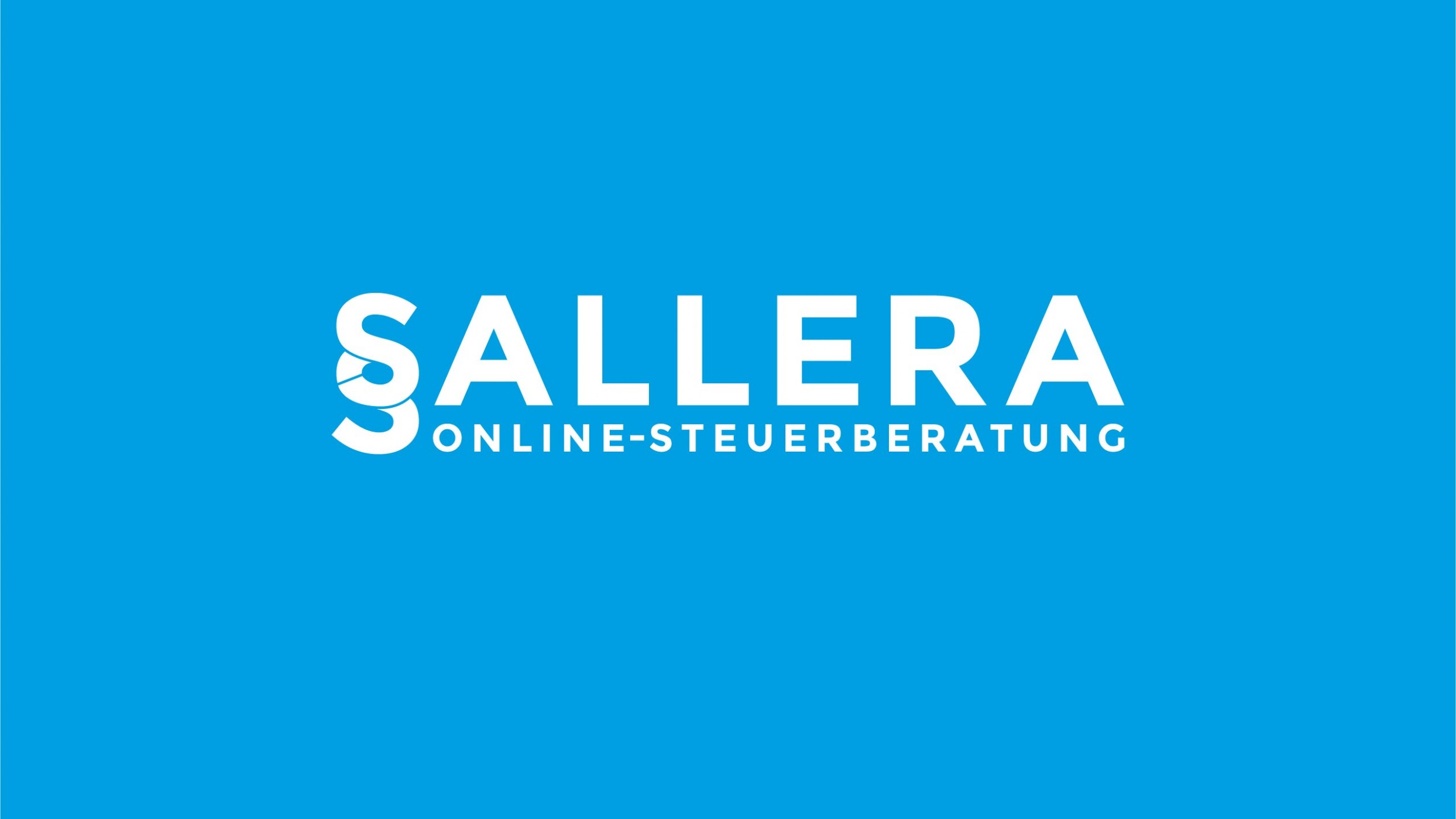 sallera-corporate-design-06