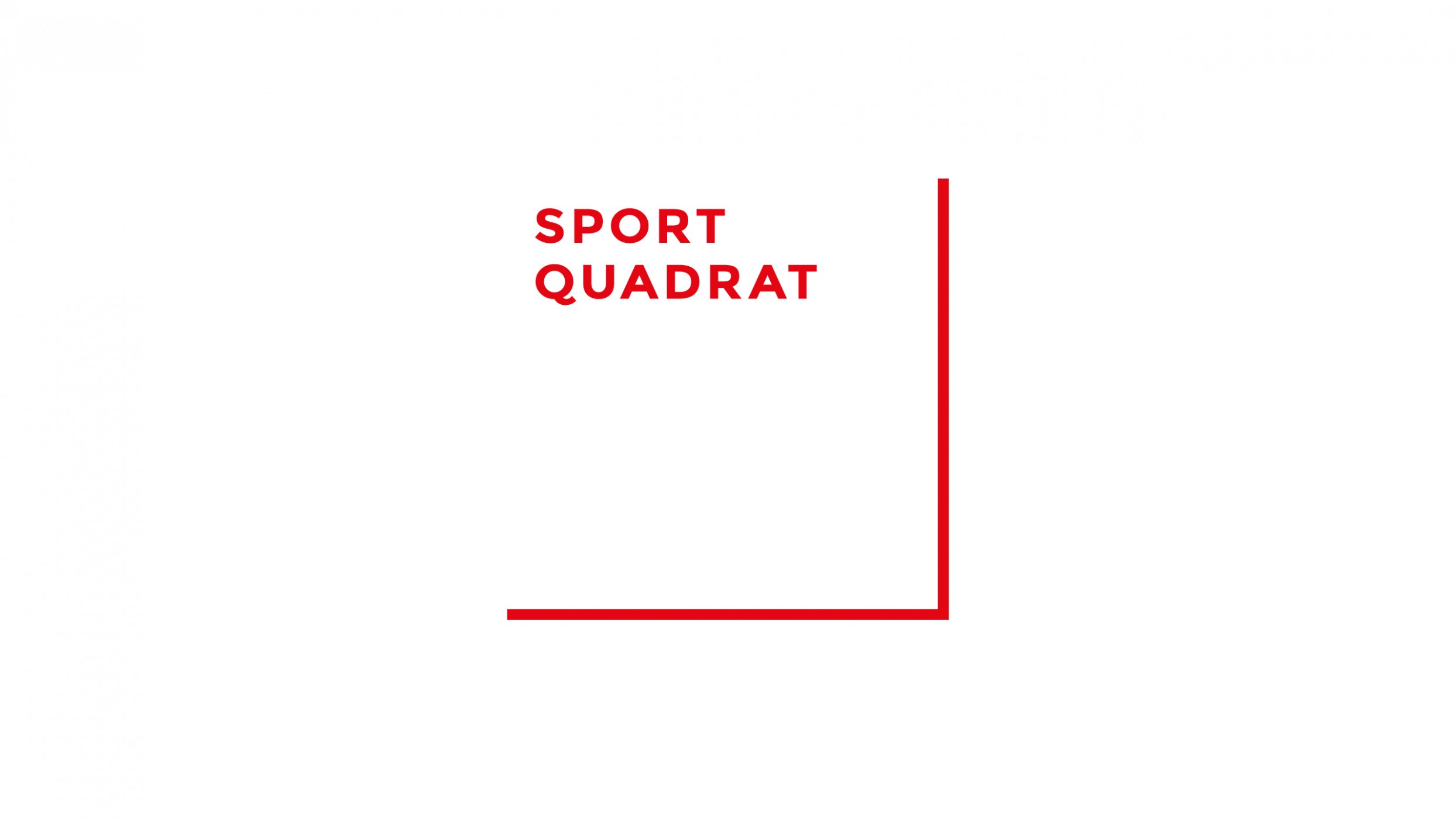 sportquadrat-corporate-design-01