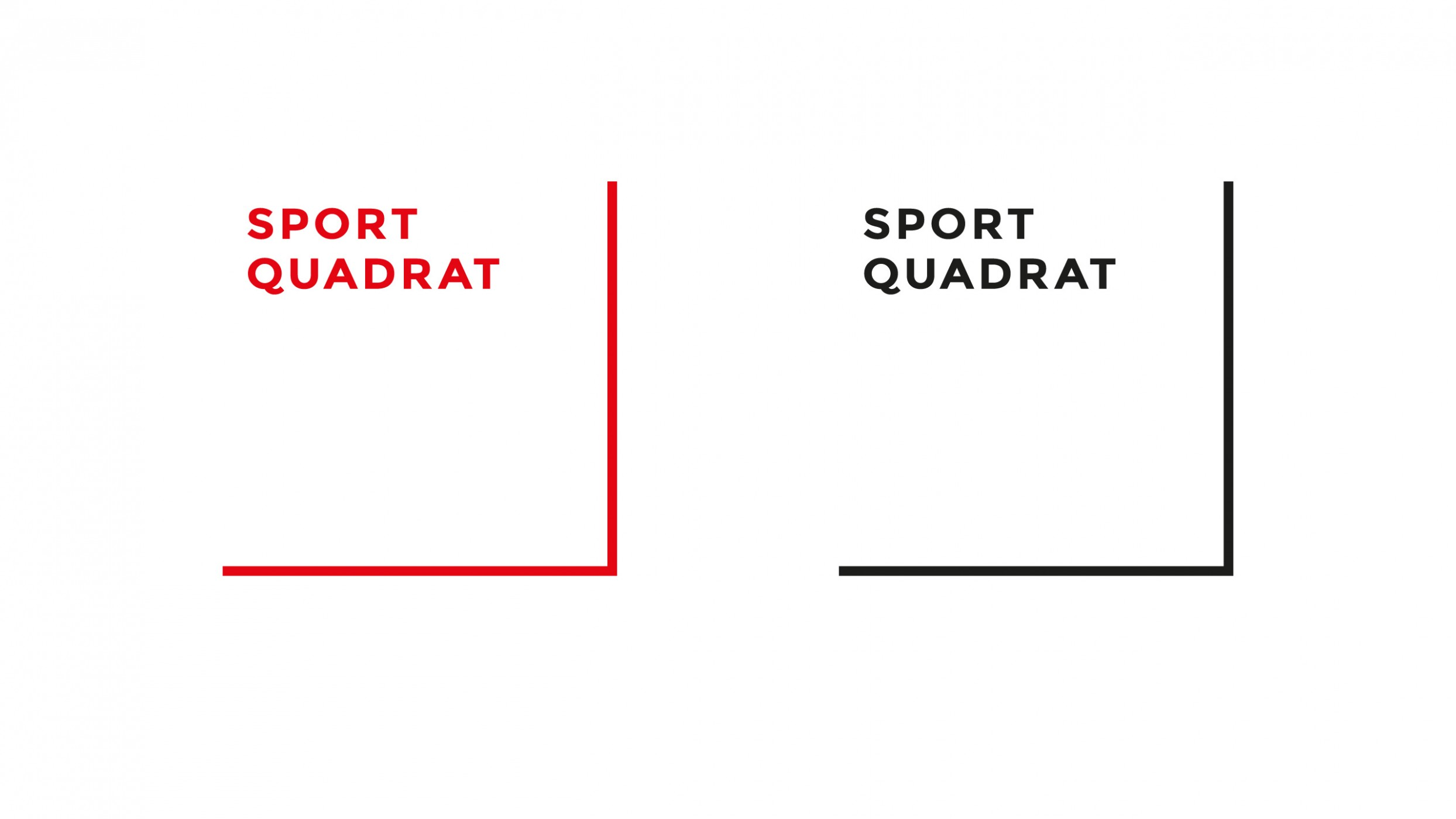 sportquadrat-corporate-design-03